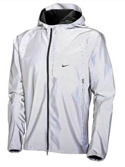 Nike Vapor Flash Jacket